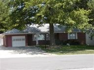 1316 Garfield Avenue Harlan IA, 51537
