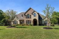 238 King Ranch Ct Fort Worth TX, 76108
