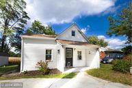 2600 Ady Road Forest Hill MD, 21050