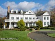 100 Doubling Road Greenwich CT, 06830