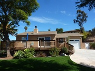 9247 Brookside Circle Spring Valley CA, 91977
