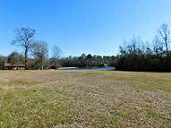 00 Lot 13 And 14 Canebrake Hattiesburg MS, 39402
