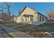 217 Campbell St Kersey CO, 80644
