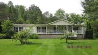 48 Price Hollow Road Manchester KY, 40962