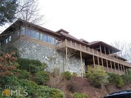 95 Jiminy Peak Ln Sky Valley GA, 30537