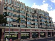 545 Queen Street 439 Honolulu HI, 96813