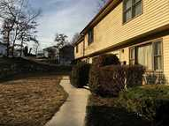 41 Howard Cir # D D Coventry RI, 02816