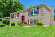 5905 Pageant Way Louisville KY, 40214