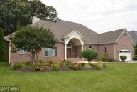 28502 Waterview Drive Easton MD, 21601