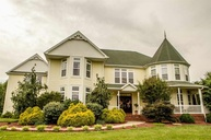 2601 Lincoln Park Road Springfield KY, 40069