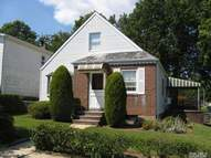 163-67 19th Ave Whitestone NY, 11357