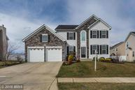 24649 Broad Creek Drive Hollywood MD, 20636