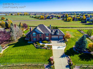 7930 Park Hill Dr Fort Collins CO, 80528