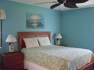4409 Sea Mist Court #169 New Smyrna Beach FL, 32169