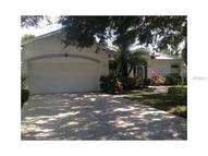 579 Pine Ranch East Road Osprey FL, 34229
