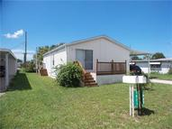 1827 Shady Cove Drive Holiday FL, 34691