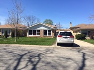 3942 Fitch Ave Lincolnwood IL, 60712