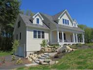 10 Heron Way Stratham NH, 03885