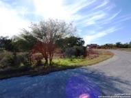 Lot 63 E Cr 2801 Mico TX, 78056