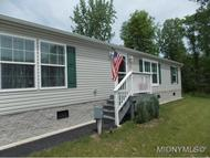 126 Royal Meadows Dr Clinton NY, 13323