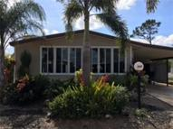 249 Lakeside Dr North Fort Myers FL, 33903