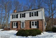 9 Dale Mills Court Catonsville MD, 21228