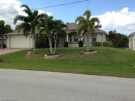 203 Sw 15th Ter Cape Coral FL, 33991