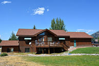 11 Last Chance Circle Star Valley Ranch WY, 83127