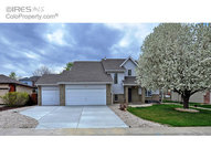 657 51st Ave Greeley CO, 80634
