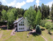 3892 Brookside Drive New Meadows ID, 83654