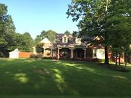 400 Howard Circle Lincoln AL, 35096