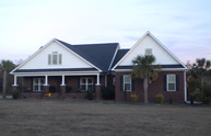 6489 Tarte Road Effingham SC, 29541