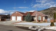 1378 N Fairway Dr, Gvs 3-1 Cedar City UT, 84721