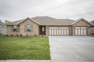 812 South Eastridge Avenue Nixa MO, 65714