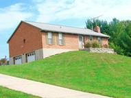 5571 Cody Road Independence KY, 41051