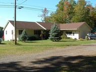 59 Wigwam Rd Pennellville NY, 13132