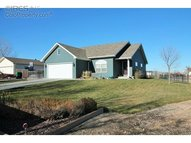 17801 Westwood Ct Sterling CO, 80751