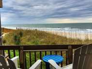 1822 New River Inlet Road Unit #1107 Jacksonville NC, 28540