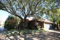 3928 W 5th Street Fort Worth TX, 76107