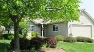 2440 Hickory Glen Ln Burlington KY, 41005
