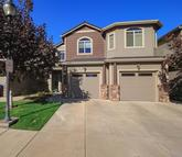 172 Rivers Edge Drive Gold Hill OR, 97525