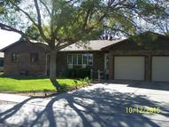 2703 Easy Street Garden City KS, 67846