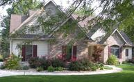 25 Whispering Pines Lane Congerville IL, 61729