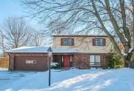 4326 E Beacon Bloomington IN, 47408