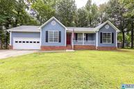 7977 Country Creek Dr Morris AL, 35116