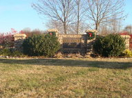 Lot 16  Dunedin Way Glasgow KY, 42141
