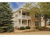 5607c North Greenway Unit: 8c Highland Heights OH, 44143