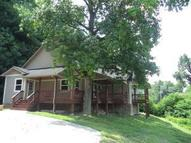 211 Riggs Chapel Rd Harriman TN, 37748