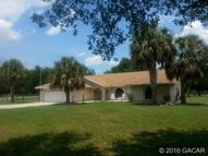 13625 Nw State Rd 45 High Springs FL, 32643