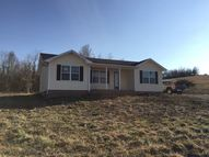 411 E Old Sonora Road Hodgenville KY, 42748